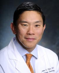 dr warner huh profile picture